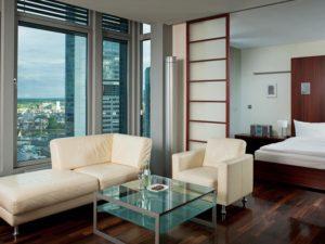 Apartment Furniture Rental