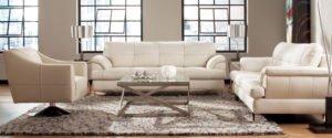 Elegant Furniture Rental