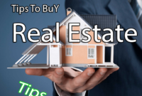 Better Homes Real Estate   Top Tips To Get Offer Real Estate