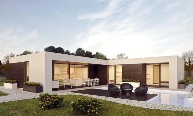 architecture render external design shop 3d 3dsmax crown render pool 2
