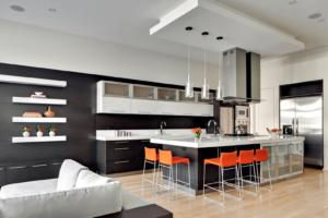 amazing minimalist concrete house ideas