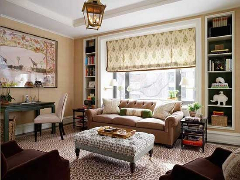 full furniture house decor