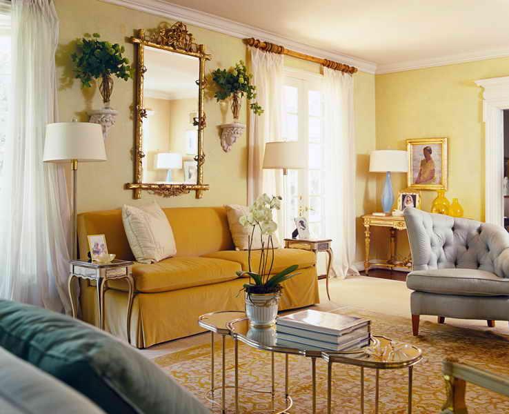 golden furniture custom design