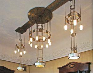 pendant lights fixtures