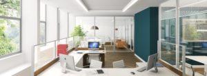 Best Functionality Modern Minimalist House Design