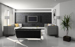 Simple And Minimalist Furniture
