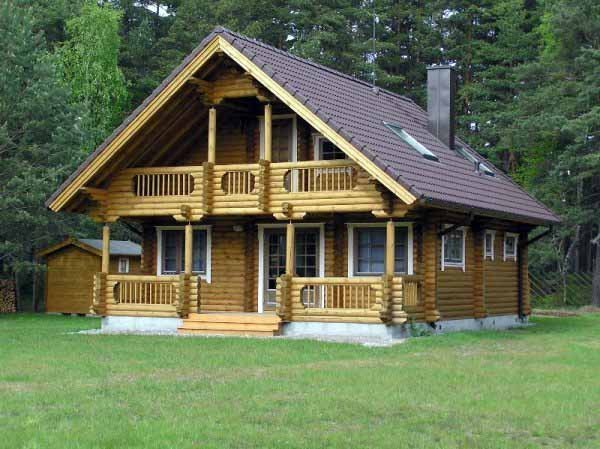 small house plans free