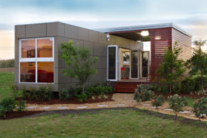 beautiful modular house inspiration