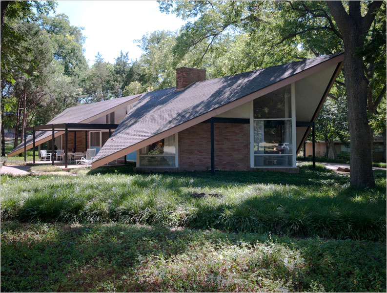 Beautiful Architecture Minimalist House Design