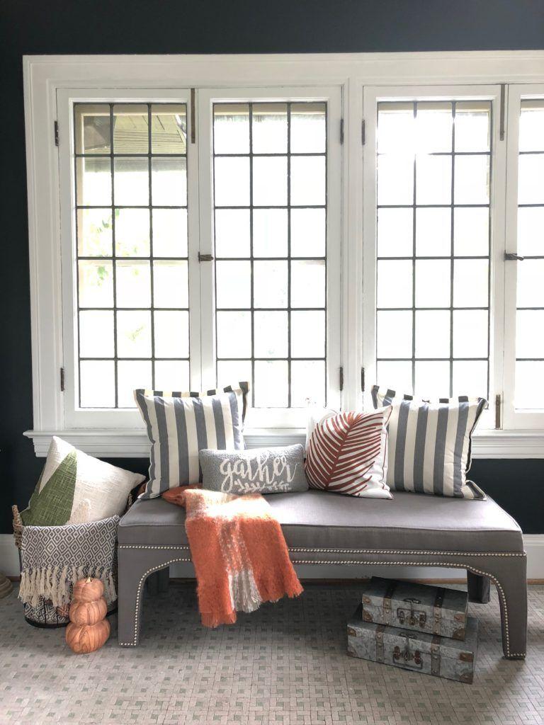 repurposing ideas living room decorative area