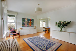 house design low budget ideas