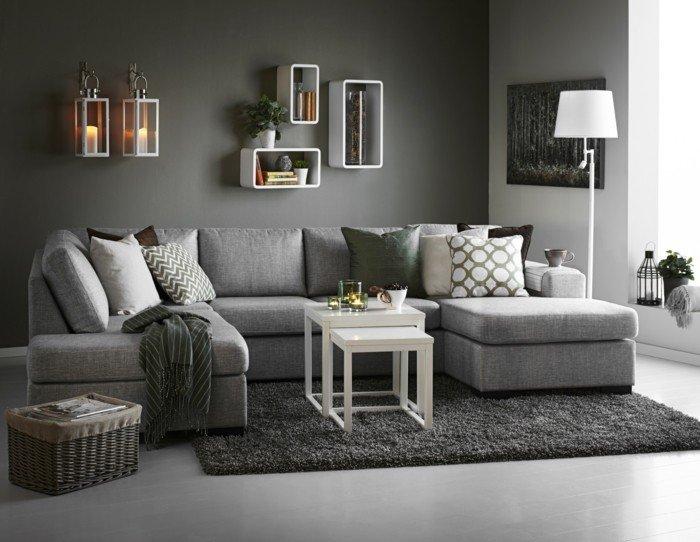 white furniture custom spray