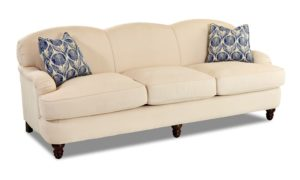 sofa design inspiration white sofa