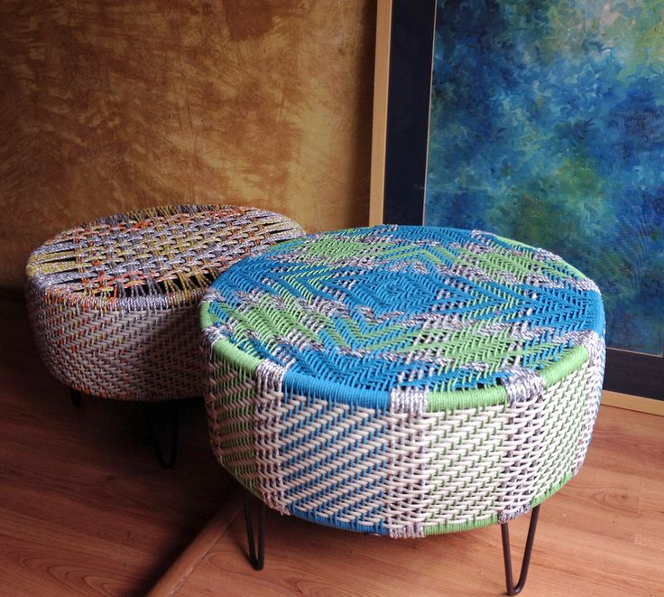 2 designs Chair DIY Inspiration