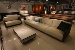 Living Room Couch Interior Design Furniture Sofa modern