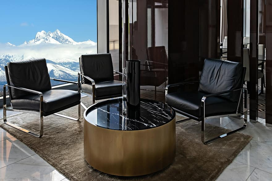 apartment room hotel mountains guest holiday trip ferie architecture