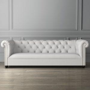 chesterfield sofa white sofa modern