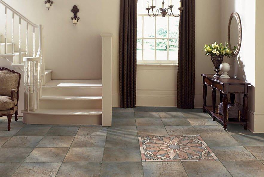 indoor porcelain pavers tile