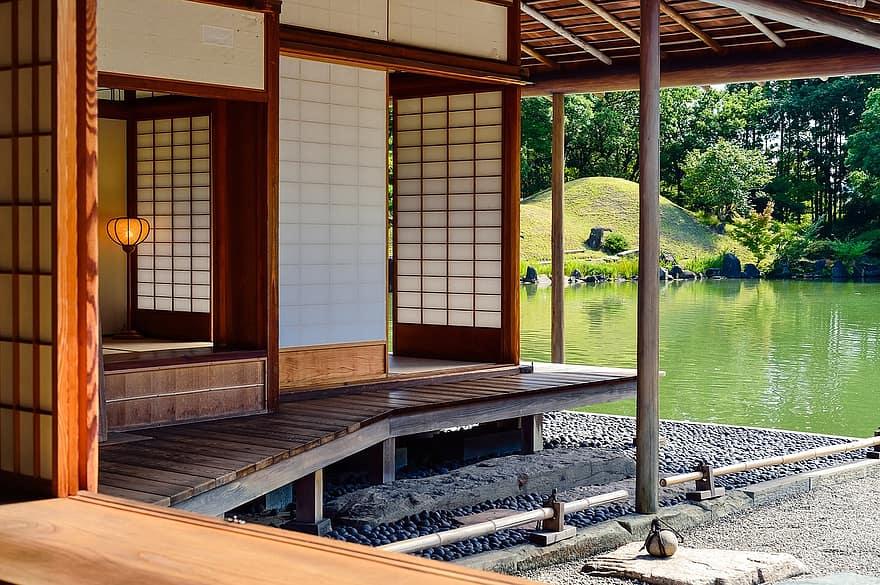 landscape garden japan japan culture building views of japan japan house k japanese style room
