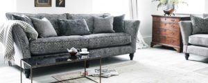 lawson sofa grey sofa modern ideas