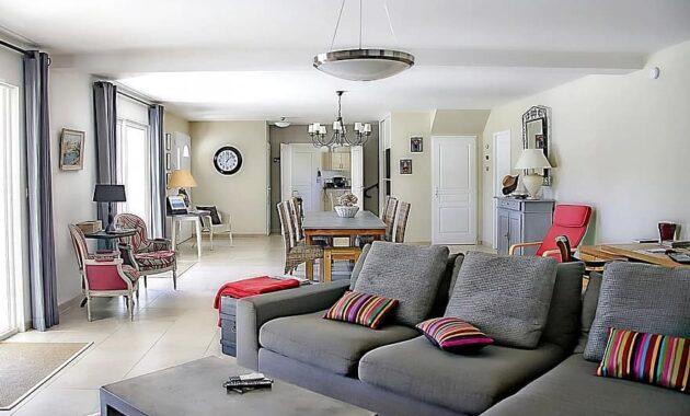 living room armchair furnishing table chairs decor
