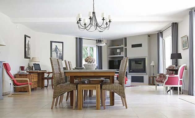 living room furniture chair interior furniture table
