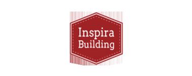 Inspira Building