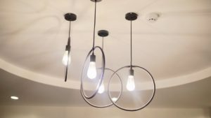 Pendant Lamp Inspiration lamp holder