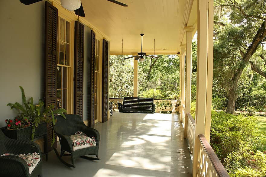 porch front house home exterior door residential real estate property 1