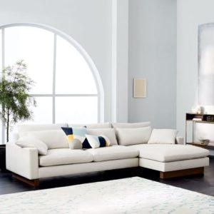 sofa pillow and sofa bed