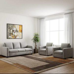 sofa type sofa set sofa lounge