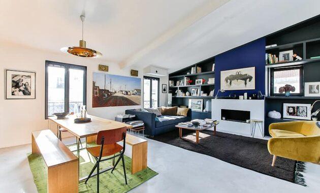 stay open contemporary decor modern decor decoration design modern living room living room design