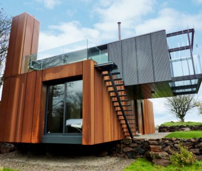 Container House Price Archives Inspira Building