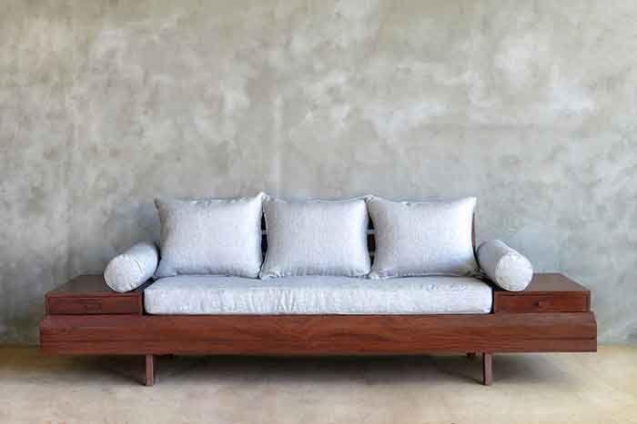 Floating Sofa Ideas Sofa bed Ideas