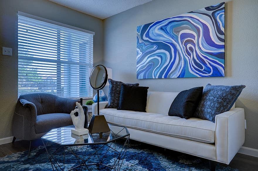apartment living room home room living room interior interior sofa house living