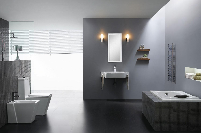 awesome elegant bathroom remodel