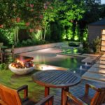 Big Backyard – Best Ideas to Try When You Have Big Backyard at Home