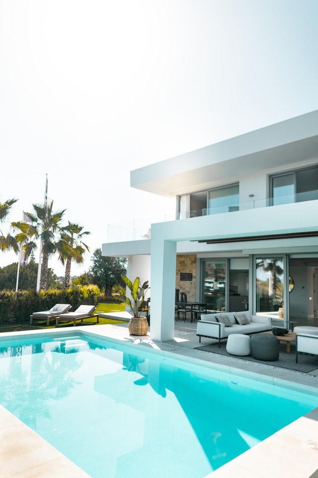 backyard pool ideas 1