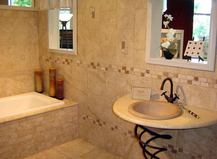 bathroom sink designs