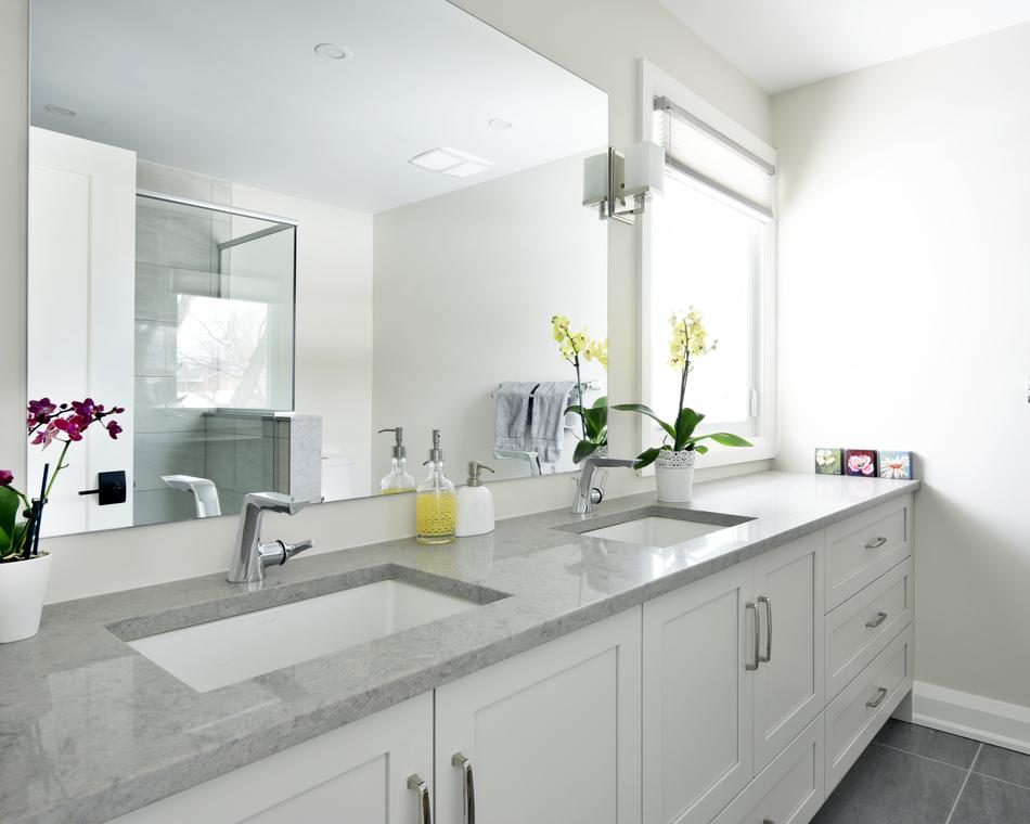 bathrooms vanity countertops