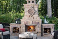 beautiful fireplace ideas