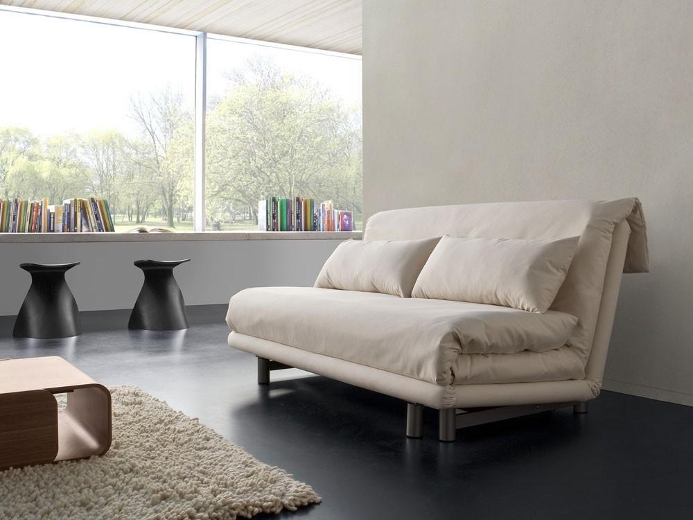 bright sofa design