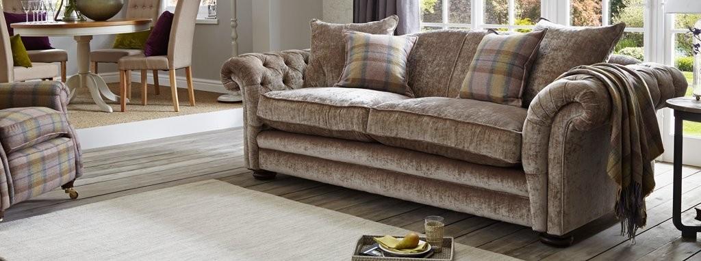 brown sofa fabric ideas