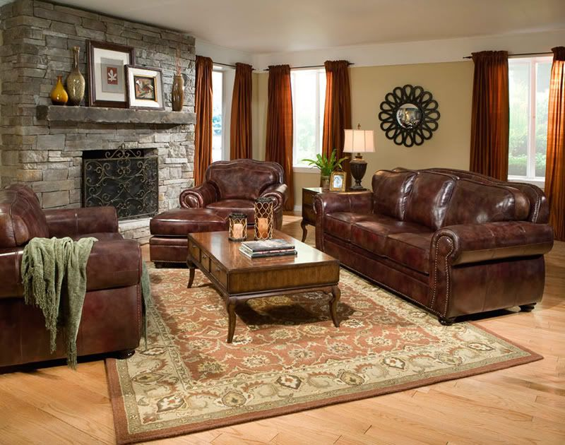 Sofa Design classy leather sofa set ideas