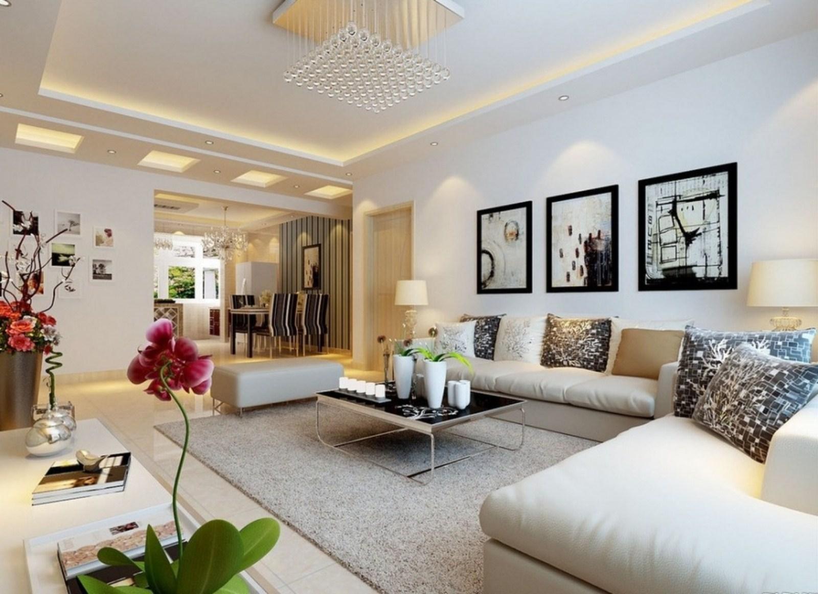 family room ideas furniture sets