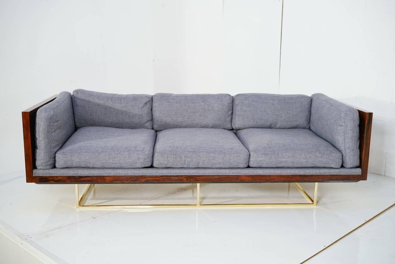 floating sofa ideas sofa lounge