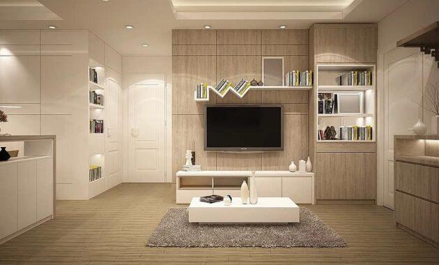 furniture living room modern interior design home 1