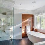 Bathroom Vanities Ideas – Modern & Classic Style Design