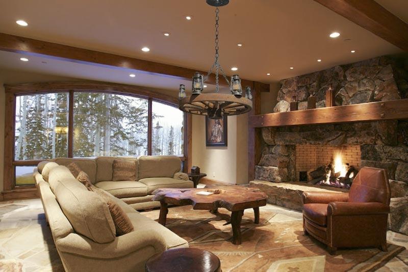 Design Of Doors And Windows Of House interior design
