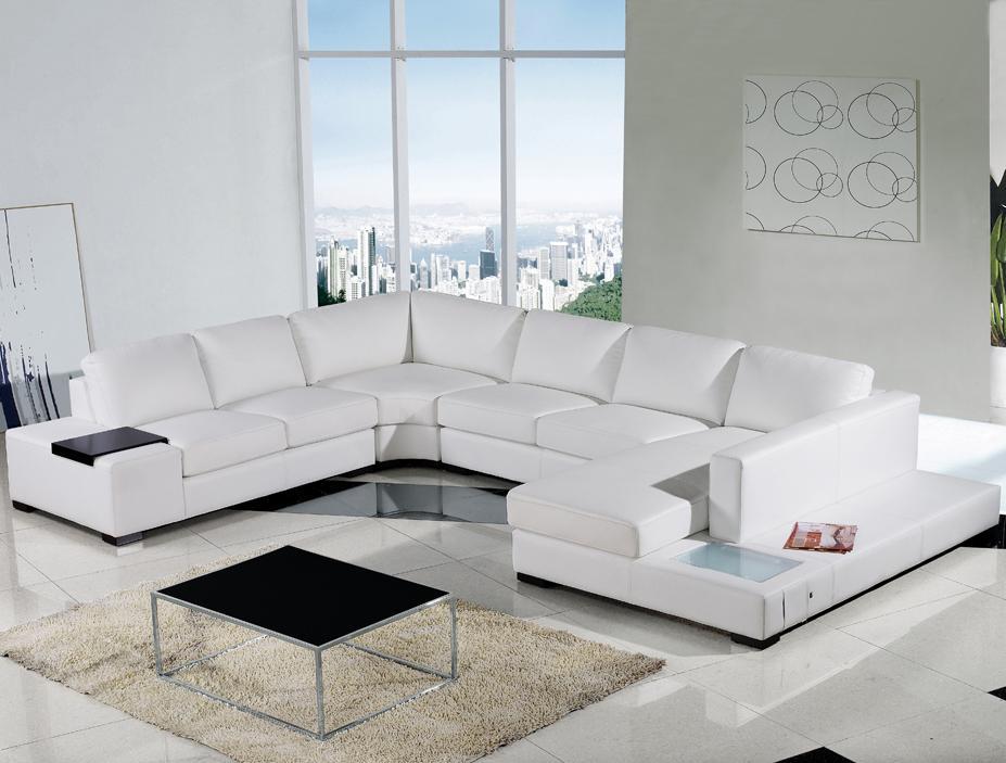 interior design free